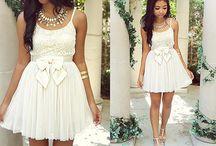 clothing / by Arianna Garcia