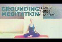 Sadhana daily  practice