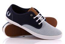 Ανδρικά παπουτσια
