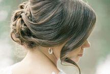 Wedding / A....z