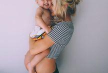 Ideen-Baby/Kids/Zukunft-fotos