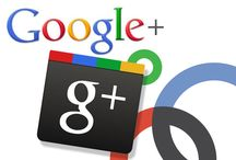 buy google plus ones / buy google plus followers