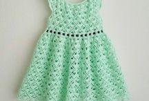 rochiță vernil