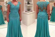 fustan 2