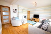 Property of the Week / Our best overall property of the week!  - Paul and The Team.