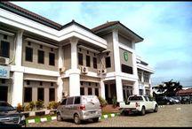 Alamat Sekolah di Kabupaten Kutai Kartanegara