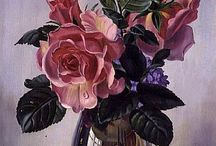 ART - Albert WILLIAMS
