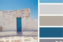 Färginspiration