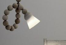 Lamp inspo