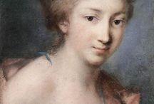 Rossalba Carriera