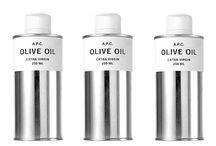 VT olive oil