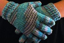 Creative -Loom Knitting