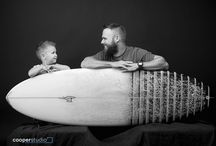 Kid photo shoots with Cooper Studio / at Cooper Studio we love photographing kids of all ages!