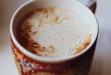 coffee coffee coffee and company
