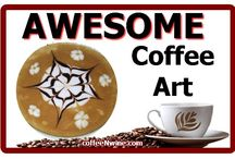 coffeeNwine.com Shared Post / Coffee N Wine related images, polls, videos, articles and more
