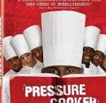 Culinary teacher <3