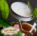 DIY beauty & body / DIY skin care and bath soaps / by Ruth Taylor