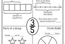 Interactive Maths Work Books