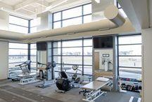 PROmotion Gym