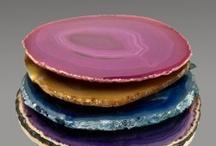 Tableware I recommend / by Gabrielle Di Stefano