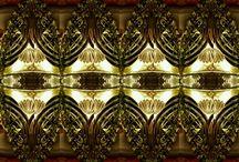 Art, taide, abstract photograft, abstrakti, digiabstractphoto,popart / Digimuokkaus valokuvistani, art, vision