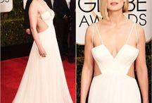 2015 Golden Globe Awards / Golden Globes