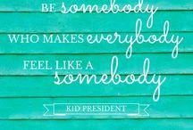 Inspirational Quotes / #inspirational #quotes #socialjustice