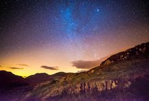 Places To Visit, Snowdonia