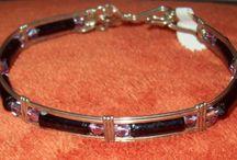 Jewelry 4 U & Me