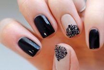 Bellezza e unghie