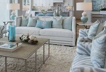 Living room colors schemes