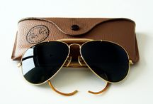 zonne brillen