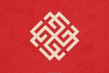 "Slavs - Słowianie - Slavic ""Pagan"""
