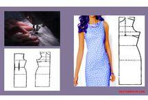 modas y moldes
