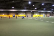Four Corners Soccer Event-North Bay 2014