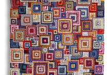"Awesome: Rugs / A tribute to rugs that I find stunning - colour, composition, subject matter, style or ingenuity. Check out my ""Hooked Rugs"" board for more! / by Sharer OfPins"