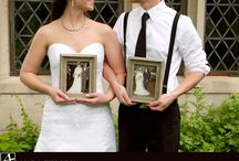 wedding idea♡