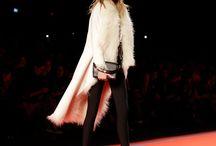 Milan Fashion Week / AW16
