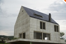 arq - houses