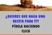 Banners del Blog