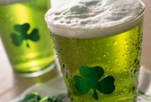 St. Patty / by Laurie Cantrell Grant