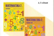 matek felmérő 2