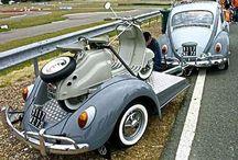 VW related / Beetle, T1, microbus, vintage vw