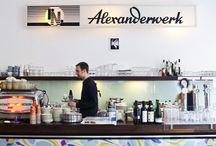 Neujob - Ausztriai munka / Ausztriai szállodai munkák közvetítése Vorarlberg, Tirol tartományokba. Szobalány képzés. Ausztriai adó-visszatérítés, családi pótlék, gyes ügyintézés.