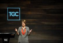 Great Bible Studies/Speakers
