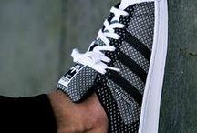 Adidas super