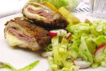 Telacie maso