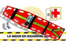 Primeros Auxilios / Encontraras todo lo relacionado con primeros auxilios y productos reglamentarios para empresas en caso de emergencias y desastres.