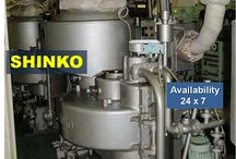 Shinko Turbines Ballast Pump/Shinko Turbine Suppliers/Shinko Ballast Turbine Spares parts / Shinko Turbines Ballast Pump/Shinko Turbine Suppliers/Shinko Ballast Turbine Spares parts/Shinko RX1 Turbine/Shinko RVR Turbine.