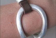 bracelet inspiration